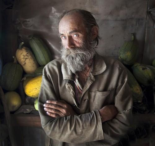 osennii-portret-ili-portret-s-kabachkami