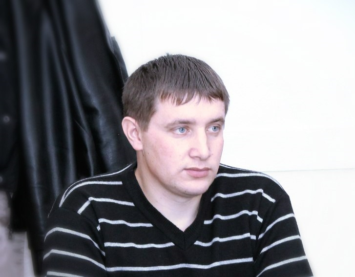 Вячеслав Ковалив и проект Dalmatovo.Pro